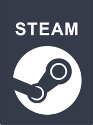 Steam game $0.99-$60