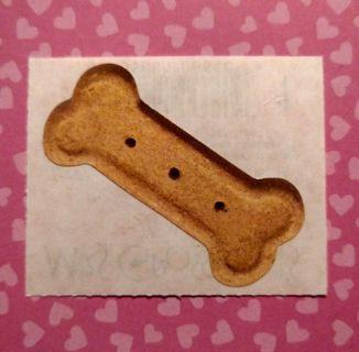 Mrs grossman Sticker