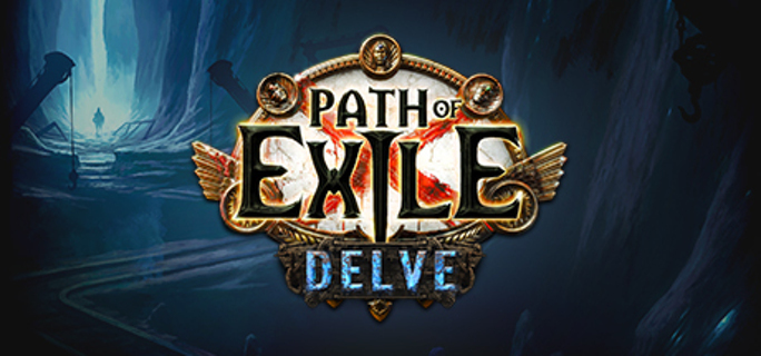 Path of exile - Exclusive Razer Footprints Code