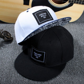 Fashion Unisex Men Women Cool Snapback Adjustable Baseball Cap Hip Hop Hats