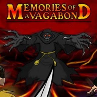 Memories of a Vagabond - Steam Key