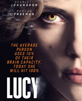 Lucy HD iTunes code (ports)