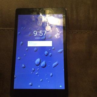 Nextbook tablet