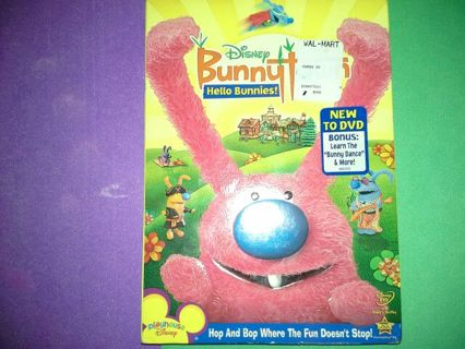 Bunnytown On Playhouse Disney Games - fasrblaster