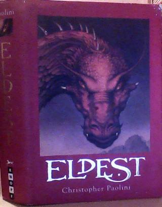 ELDEST