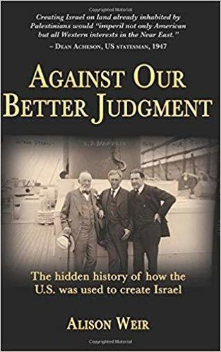 Against Our Better Judgment: The Hidden History of How the U.S. Was Used FREE SHIPPING