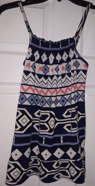 Girls Dress size 4T