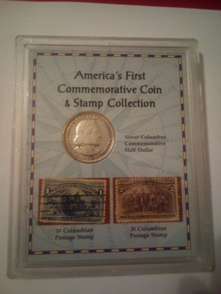 7 Day Growing US Silver Coin Auction!!!!!