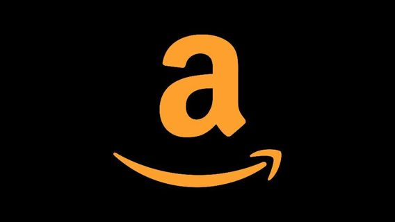 $1 Amazon Code! GIN! Fast Delivery!