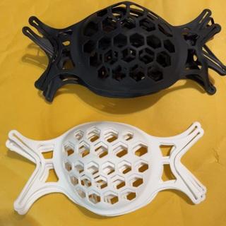 10 pcs face bracket for masks