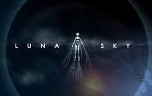 Luna Sky (Steam Key)