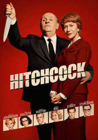 Digital Code - Hitchcock