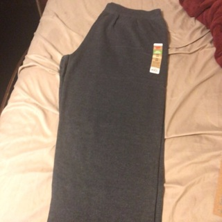 BNWT! Ladies Sweatpants
