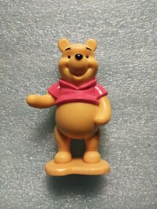 Disney Winnie The Pooh Figure