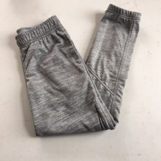 Boys Size Medium Nike Dri Fit Athletic Pants NEW With Tag