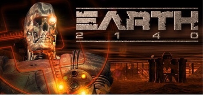 Earth 2140 (Steam Key)