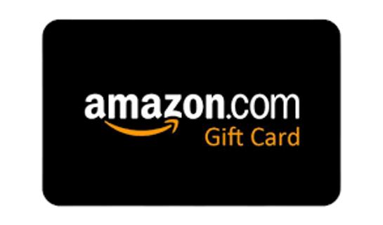 $10 Amazon Code