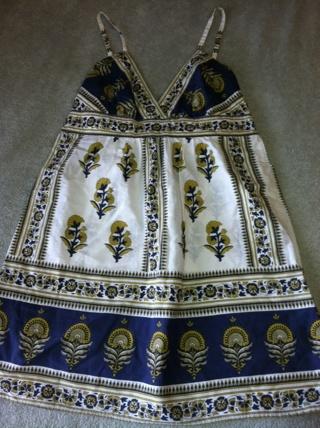 Twenty One Dress Size M