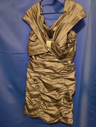 Beautiful Women's Dress