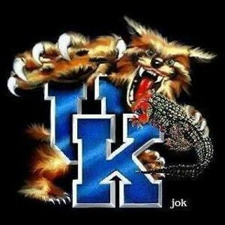 Free Uk Wildcats Wallpaper Other Cell Phone Items