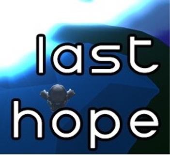 Last Hope (Steam Key)