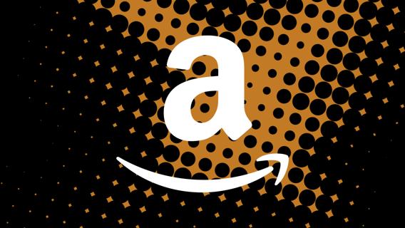 $1 amazon gift card code