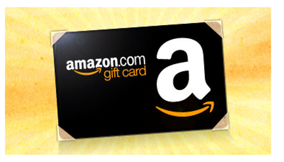 ★~Amazon E Gift Card $1 ★~ GIN ★~FAST Digital Delivery★~