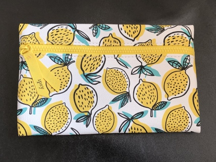 BRAND NEW IPSY APRIL 2019 MAKEUP GLAM BAG! FREE SHIPPING!