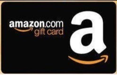$1 Amazon Digital eGift Card