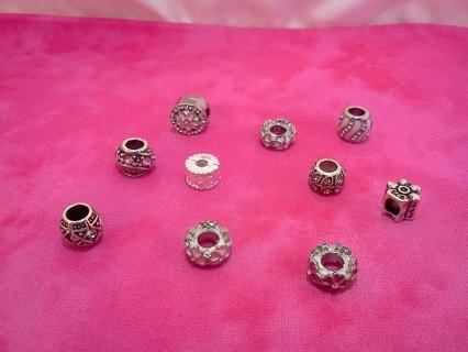 *~* Bracelet Beads *~*
