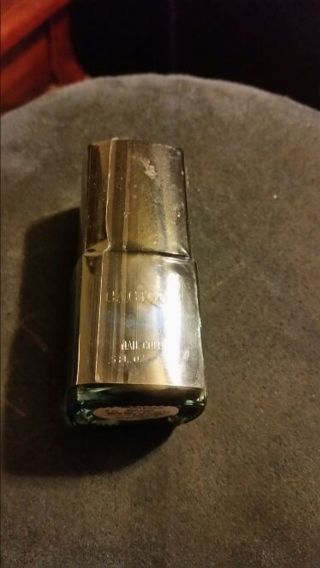 Cacique new and sealed polish!! (Lane Bryant )