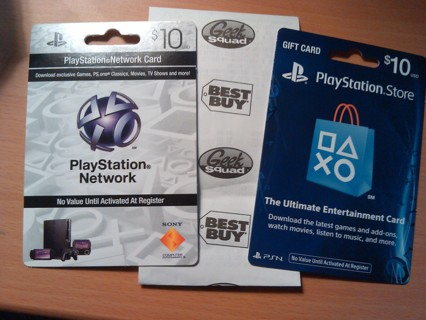 PlayStation®Plus 12-Month Membership on PS4, PS3, PS Vita ...