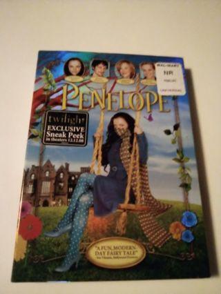 DVD-PENELOPE