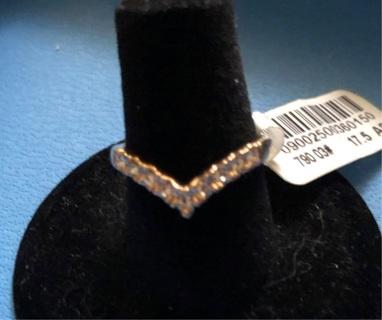Rigant Ring