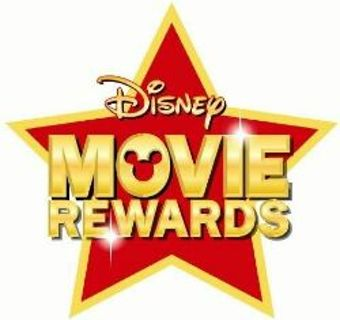 """Disney Movie Rewards Code For Star Wars The Clone Wars """"The Lost Missions"""""""
