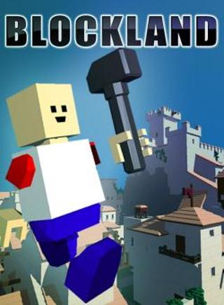 Free blockland steam game for pc steam key video game prepaid blockland steam game for pc steam key sciox Images