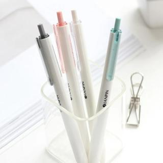 4Pcs JIANPIN Cute Gel Pen Stationary Kawaii School Supplies Gel Ink Pen School Stationary Office S