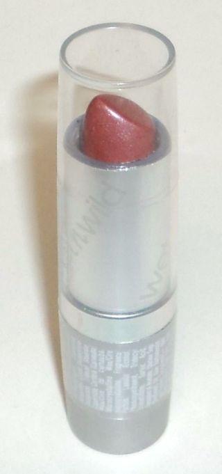 Wet N Wild  549A Lipstick