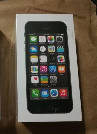 iPhone 5s Verizon brand new 16gb free shipping