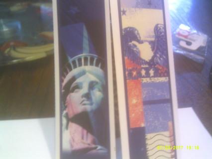 Liberty Book Marks