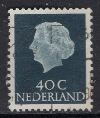 This Stamp #1205 (easy free shipping, just buy 25 or more listings)