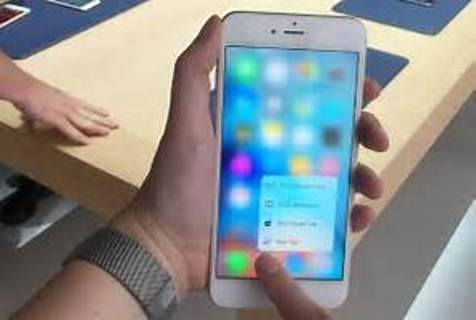 IPhone 7 Plus New In Box