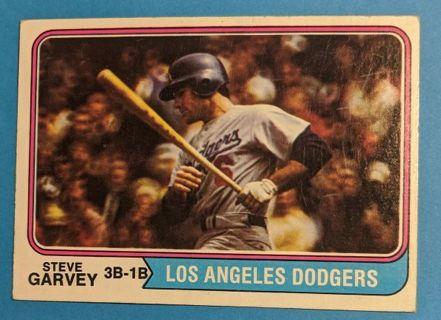 1974 STEVE GARVEY
