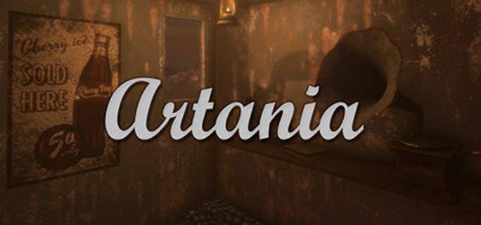 Artania - Steam Key