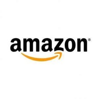 $1.00 Amazon e-Gift Card Code Amazon Gift Card GC