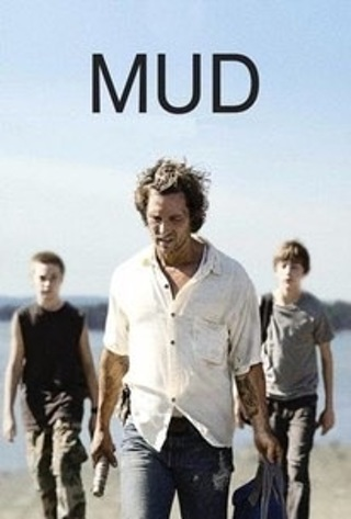 Mud digital code