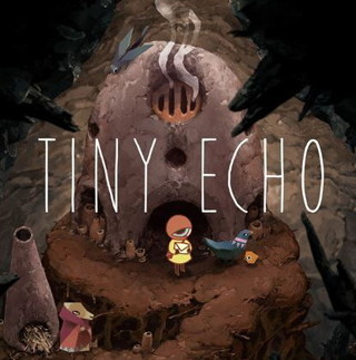 Tiny Echo - Steam Key