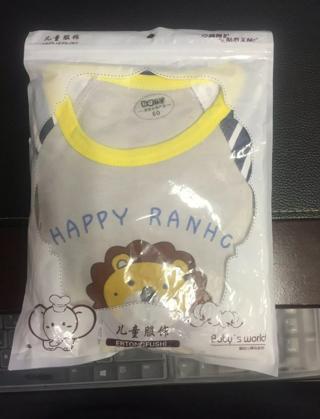 HUGE SALE! Baby Pajamas 3-6 Months