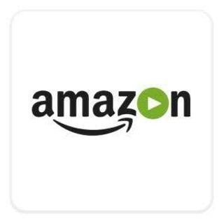 $90 Amazon