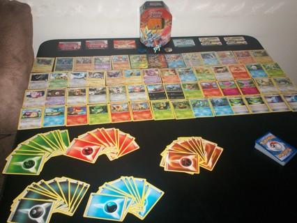 Free pokemon cards white kyurem tin full art ex more - Kyurem blanc ex full art ...
